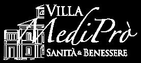 Logo Medipro